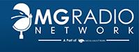 mgn radio logo