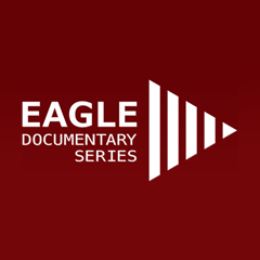 Eagle Documentary