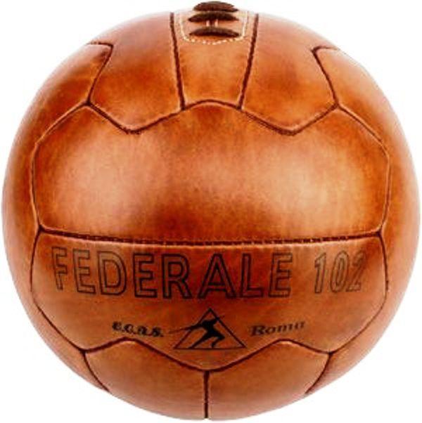 Federale 102