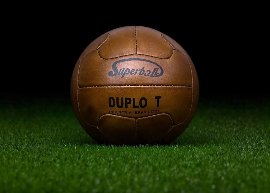 Superball Duplo T