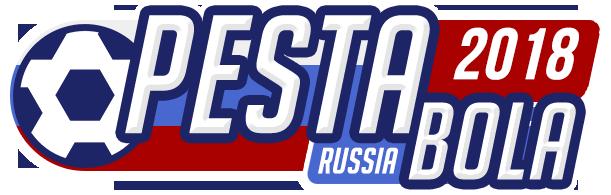 Pesta Bola 2018