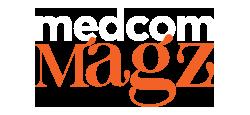 medcommagz Logo