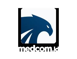medcom