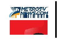 Metrotvnews.com , Metro Globe Network