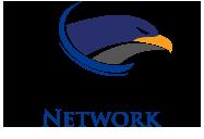 Media Group Network