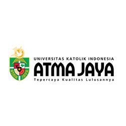 UNIKA Atma Jaya