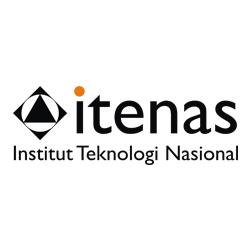 Institut Teknologi Nasional