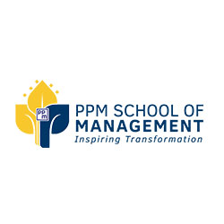 ppm School of management