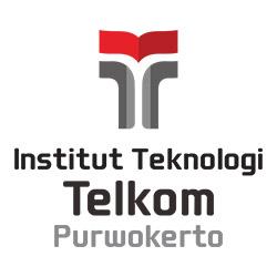 Institut Telkom Purwokerto