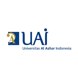 Universitas Al Azhar Indonesia