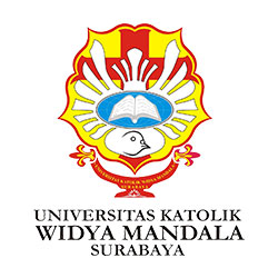 Universitas Katolik Widya Mandala Surabaya