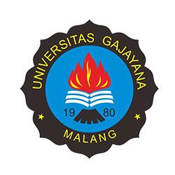 Universitas Gajayana