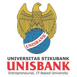 Unisbank (Stikubank) Semarang