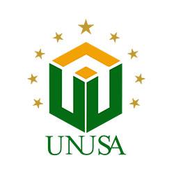 Universitas Nahdlatul Ulama surabaya