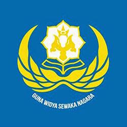 Universitas Warmadewa Bali