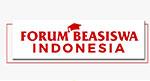 Forum Beasiswa Indonesia