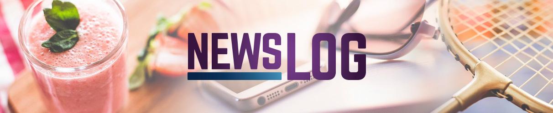News Log
