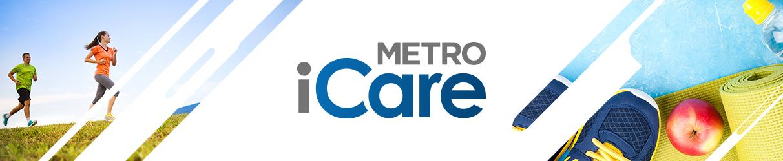 Metro I Care