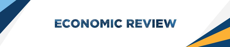 Economic Review