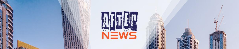 After News