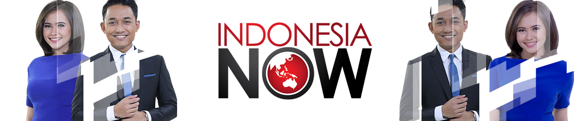 Indonesia Now