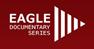 eagle documentary